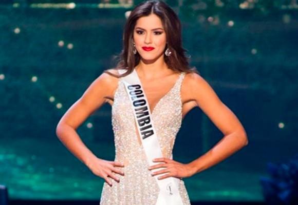 ¿Por qué Colombia ganó Miss Universo?
