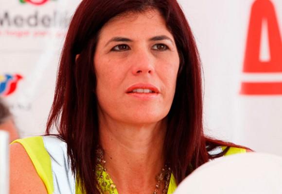 Invías anuncia caducidad del contrato mientras visita el túnel de La Línea