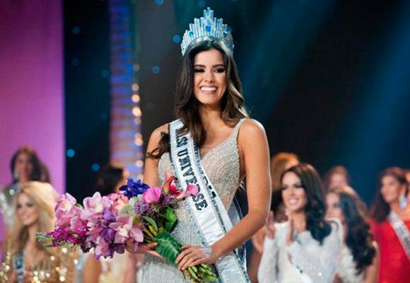 RCN sin presupuesto para transmitir Miss Universo: Colombia no verá el concurso