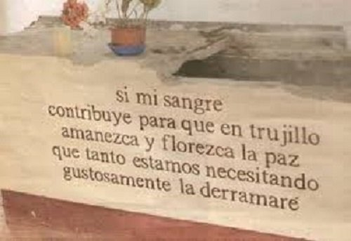 Tiberio Fernandez 2