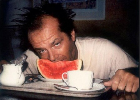 Vintage Jack Nicholson  Flickr - Photo Sharing! - Google Chrome