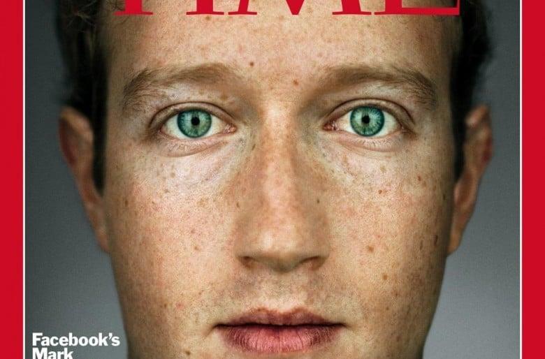 ¿Hasta dónde llega el incontrolable poder de Zuckerberg?