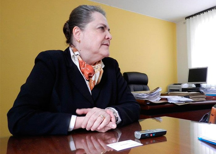 """""""Peñalosa tenía los recursos para hacer el metro, pero prefirió el Transmilenio"""""""