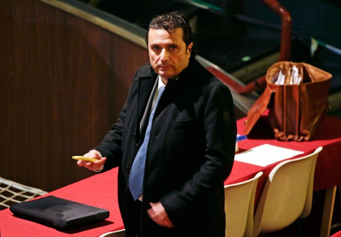 concordia-captain-francesco-schettino
