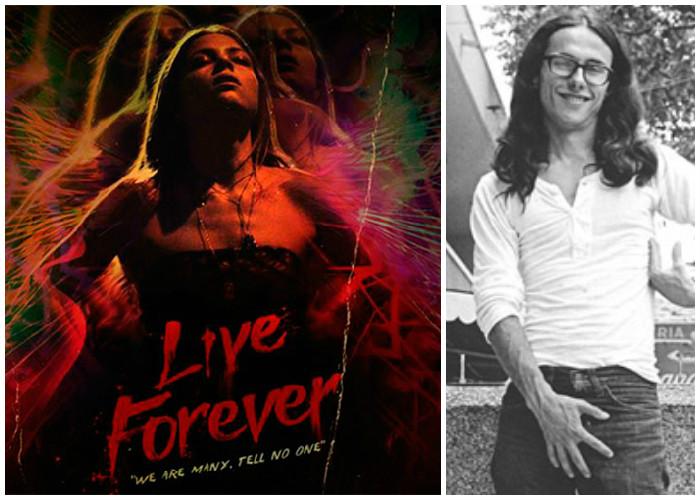 ¡Que viva la música! en cine: un collage incoherente de sexo, drogas y violencia