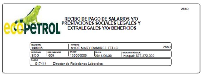 04-Ayde-Mary.Ramirez