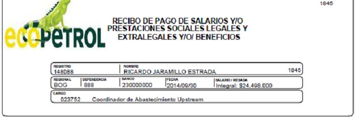 07-Ricardo-Jaramillo