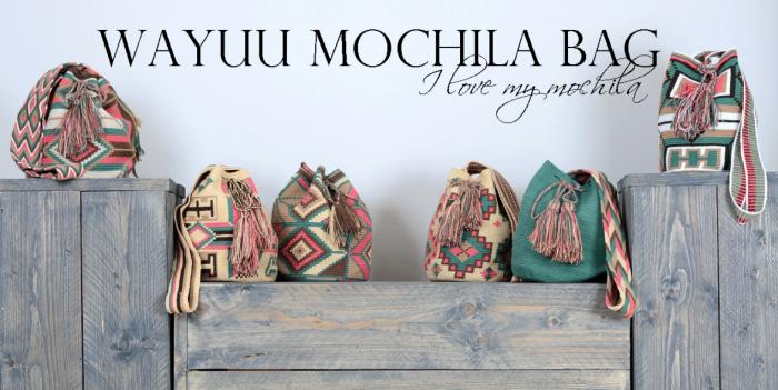 Banner-2-Wayuu-Mochila-Bag-Pastel-1170x587