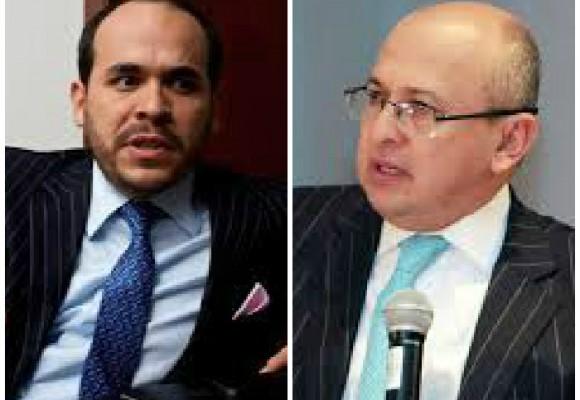 ¿La defensa de Jorge Pretelt le saliócara a Abelardo De La Espriella conla Fiscalía?