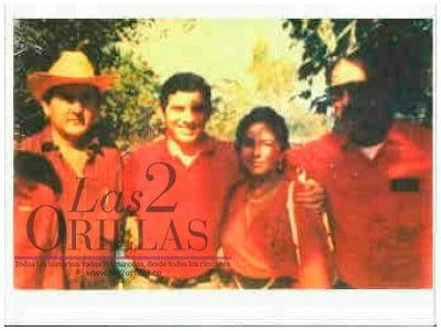 La Gata ha dicho que manejó la campaña a la presidencia en 1990 en Magangué. Rompieron relaciones en 2006 a raíz de la candidatura su hijo Héctor Julio Congreso.
