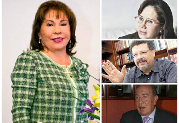 La fallida batalla de la pastora María Luisa Piraquive contra los medios