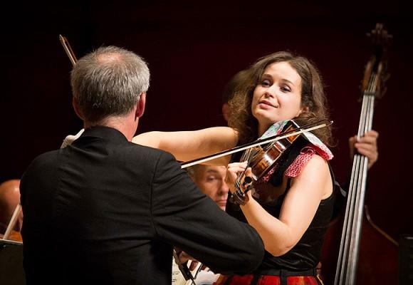 La obra más misteriosa de Mozart estará en Bogotá