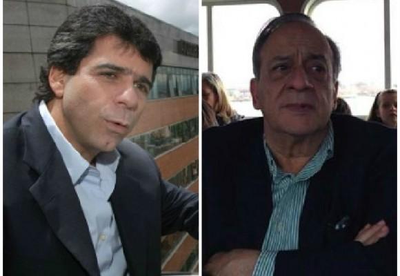 El abogado Víctor Pacheco estuvo detrás del caso de Alex Char y las 5000 familias pobres que viven en riesgo en Barranquilla