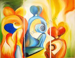Amor: una afección hepática