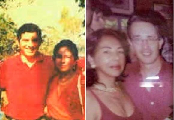 Las memorias de La Gata con los políticos