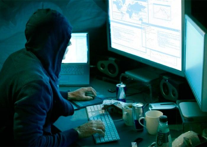 Quién cree código y desarrollo digital en Colombia, sin título profesional, comete un delito afirma Fedesoft