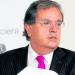 Sanciones por Interbolsa tocan al superintendente financiero