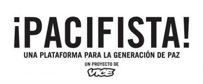 Pacifista logo