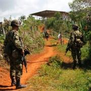 La otra versión de la tragedia militar en el Cauca