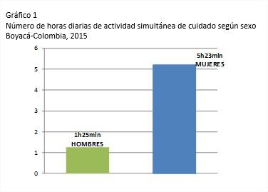 Oxfam-Grafico1