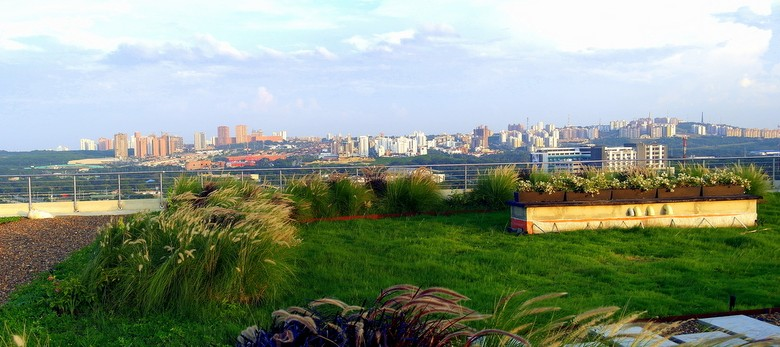 ¿Cómo será Barranquilla en el Futuro?