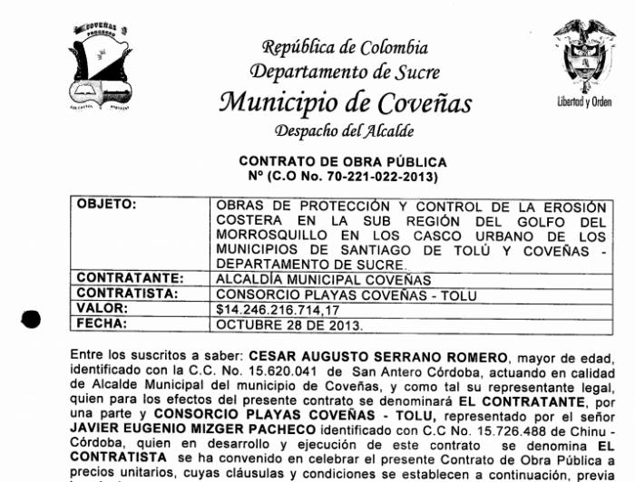 contrato-covenas