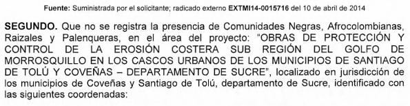 contrato-covenas1