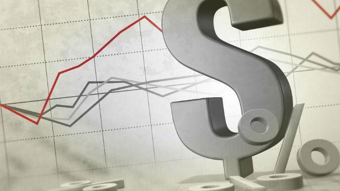A considerar la economía colombiana