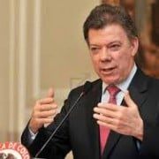 La sorpresa que le tenía Santos al Consejo Nacional de Paz: su as bajo la manga para avalar acuerdos con las Farc