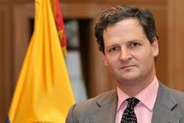 ¿Qué pasó en la reunión de Sergio Jaramillo con los empresarios?