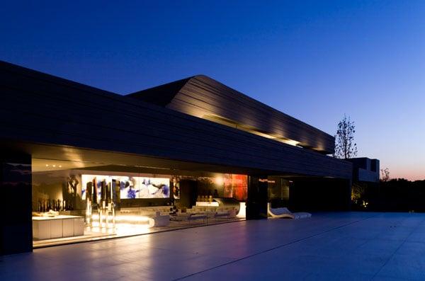 interiores-nocturnas-059