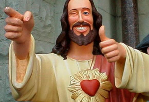 9 datos sobre Jesús
