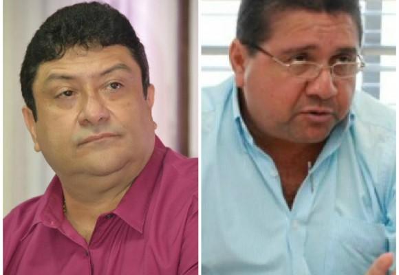 El juez que intentó liberar a Kiko Gómez se terminó escapando