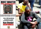 El profesor que ordenó la masacre de 149 estudiantes en Kenia por no saberse el Corán