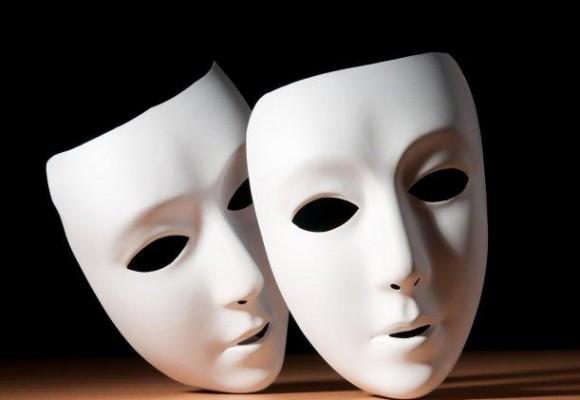 Teatro hecho por mujeres en Cali