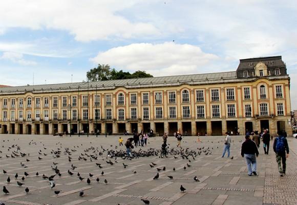 El Progresismo y la Alcaldía de Bogotá