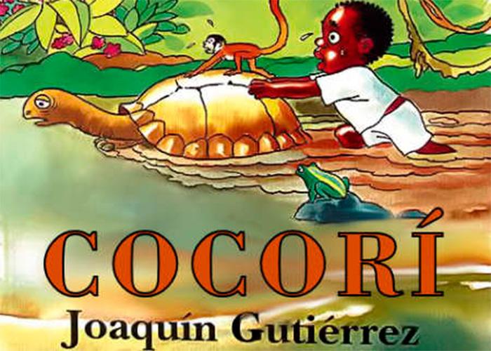 El libro que genera polémica en Costa Rica