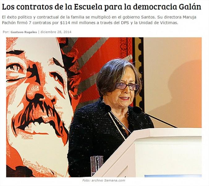 Los contratos de la Escuela para la democracia Galán  Las2Orillas.CO - Google Chrome