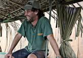 El suizo que se tragó el Amazonas