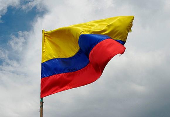La fortuna de ser colombiano