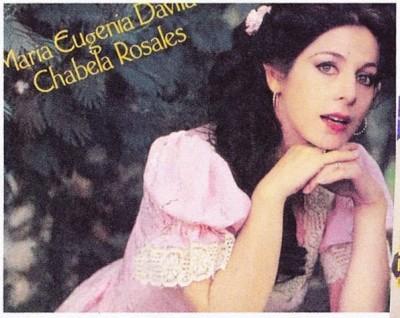 Foto: Archivo Señal Radio Colombia.