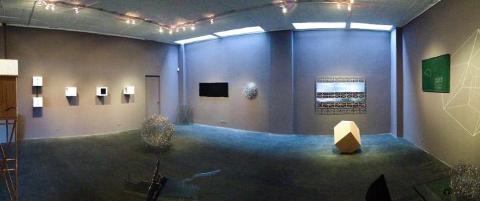 galerias-bogota-arte