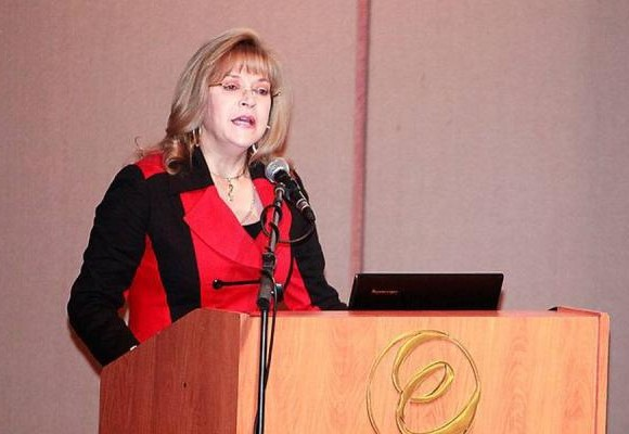 La fiscal de las chuzadas señala a Uribe de plan para asesinarla