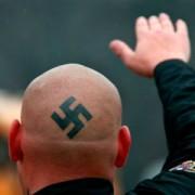 Brutal golpiza de neonazis a colombiano en España los lleva a la cárcel