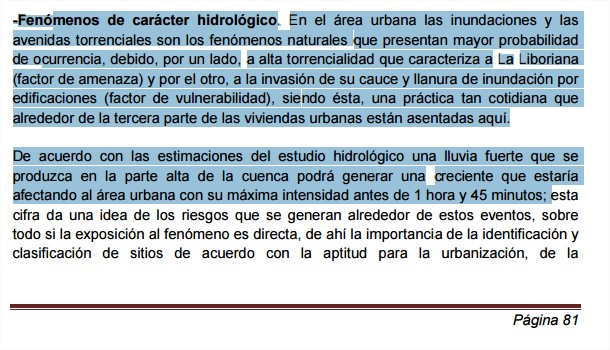 salgar-antioquia.gov.coapc-aa-files32373762643634663436653161653634Plan_de_Desarrollo__Salgar_2012___2015.pdf - Google Chrome