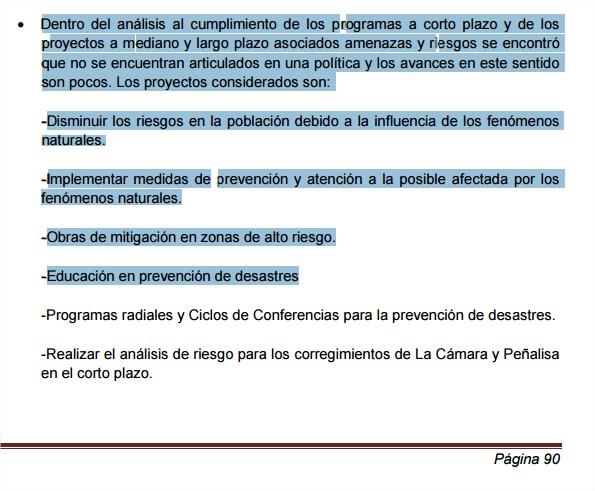 salgar-antioquia.gov.coapc-aa-files32373762643634663436653161653634Plan_de_Desarrollo__Salgar_2012___2015.pdf - Google Chrome_2