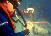 Más de 10 mil millones de dólares sumergidos en el mar de Colombia