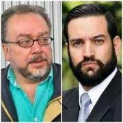 Otros dos Uribistas enredados por el hacker