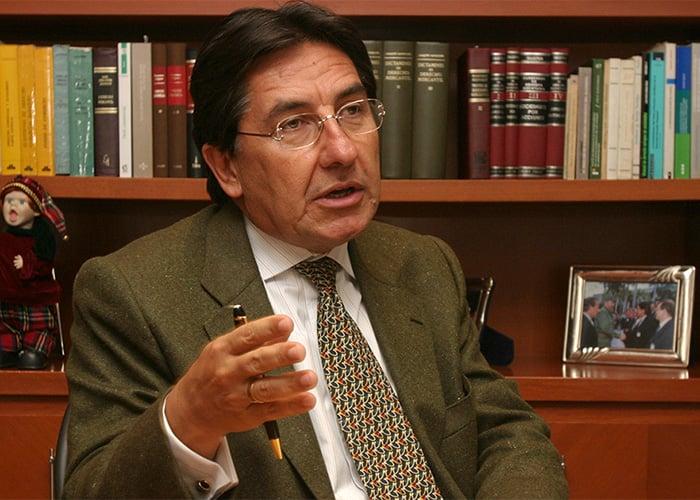 Procuraduría y Fiscalía, en deuda con el Amazonas