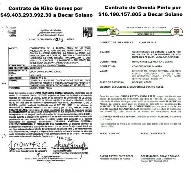 contrato-oneida